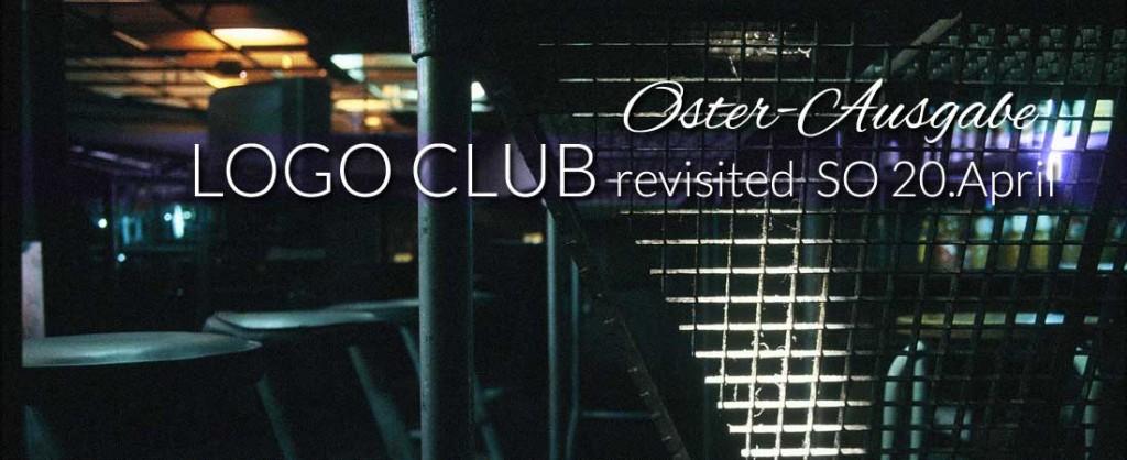 20.4. Logo Club